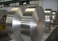 Customized 3003 - H14 Aluminum Sheet Coil For General Forming Operations